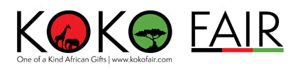 Koko Fair USA