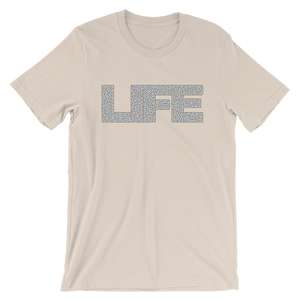 Life is a maze T-Shirts - GONUNU