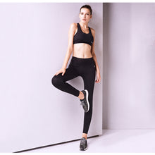 AZLK Go-to Fitness Leggings - GONUNU