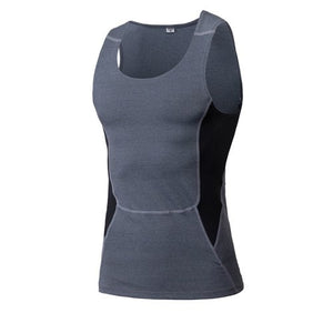 Gym Vests (6 options) - GONUNU