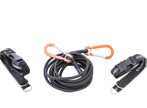 Bungee Cord Swimming Aid from Sharks Swim & Triathlon