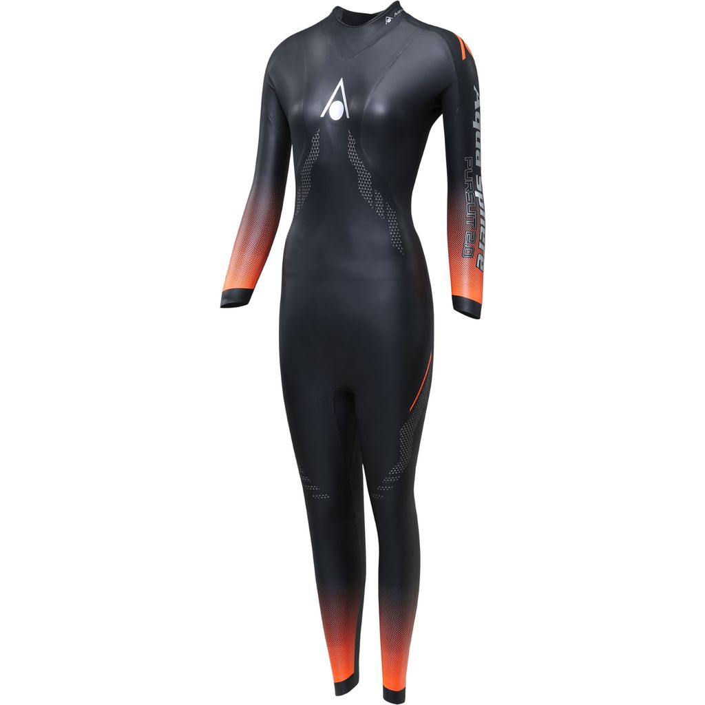Massive Discount on Wetsuits At Shark Swim & Triathlon