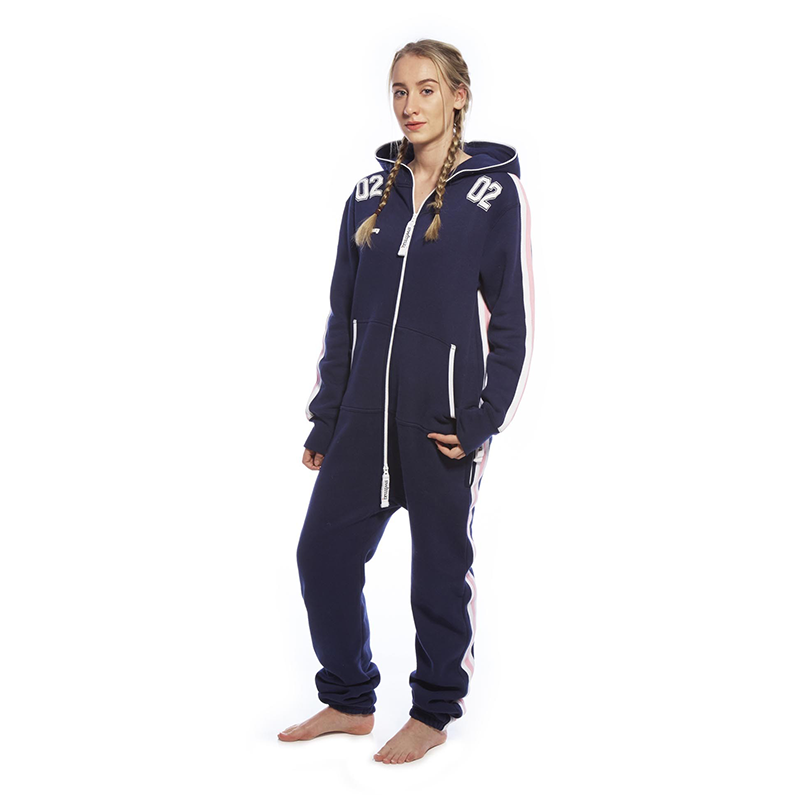 Stay Snug, Warm and Comfy with our Swimzi Range