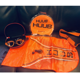 HUUB bundle