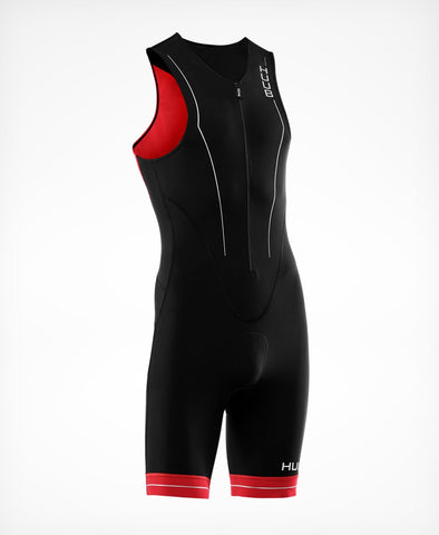 HUUB - Mens Race Trisuit