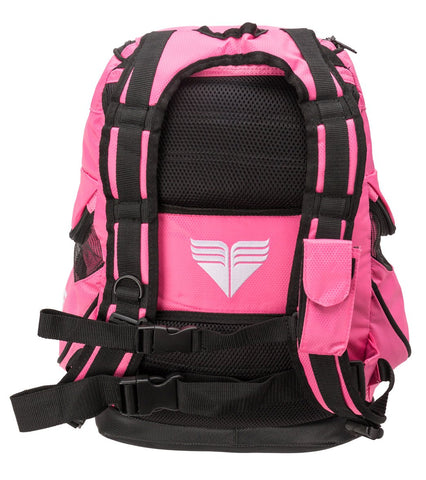TYR - Alliance TM Backpack 2 - Pink