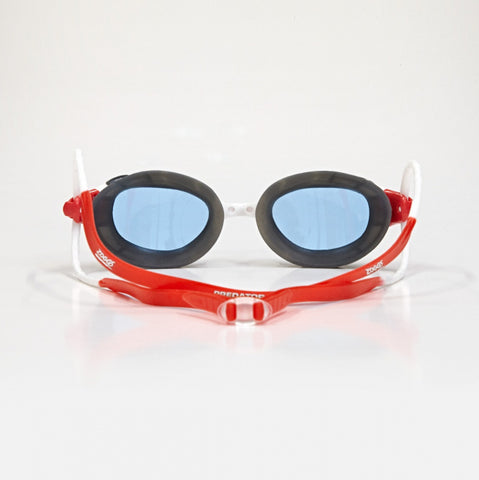 Zoggs - Preditor Indoor Swimming Goggles