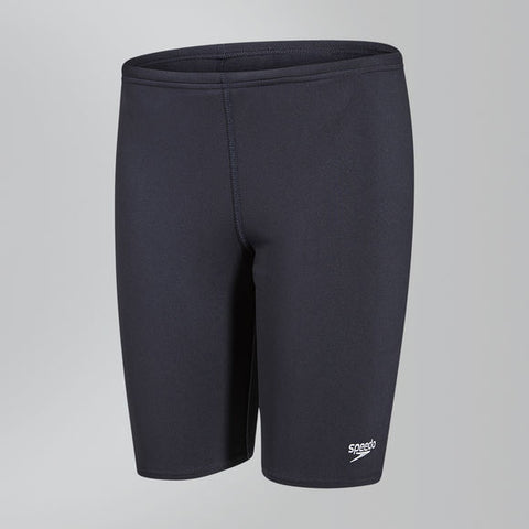 Speedo Boys Training Jammer