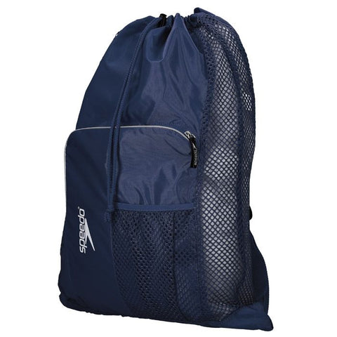 Speedo - Deluxe Mesh Bag
