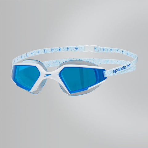 Speedo - Aquapulse Max 2