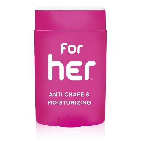 BodyGlide - Anti Chafe & Moisturizing balm - Sharks Swim Shop