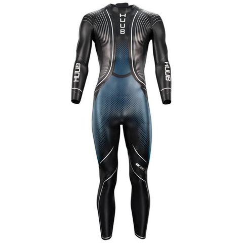 HUUB - Brownlee AGILIS Wetsuit - Sharks Swim Shop