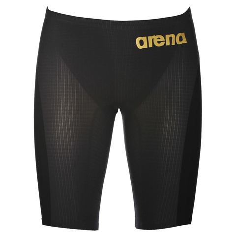 Arena - Mens Power Skin Carbon Flex VX