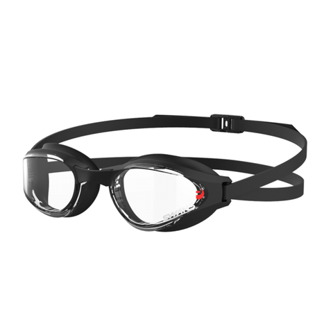 Swans - Ascender Photochromic Lenses - Black