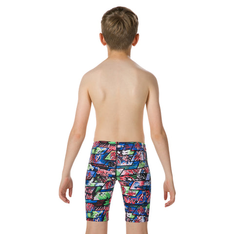 9e200221bb Sharks Swim Shop Speedo Range - Men, Women, Boys & Girls Swimwear ...