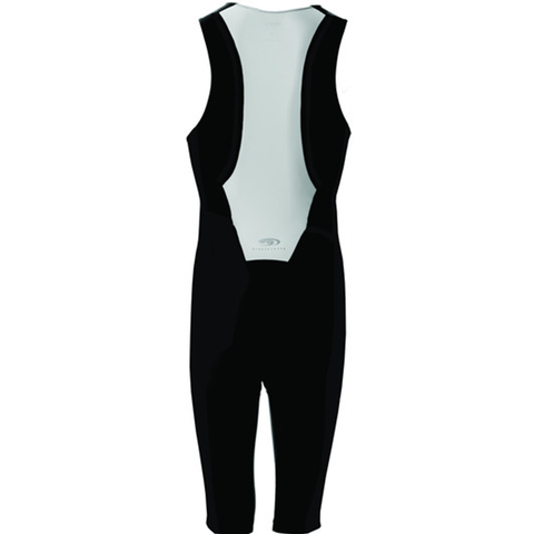 Blueseventy - Mens TX2000 Black - Sharks Swim Shop