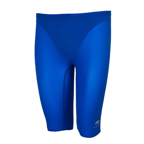 BlueSeventy - NeroTX Jammer Blue - Sharks Swim Shop