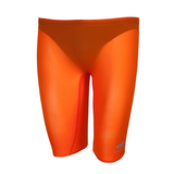 BlueSeventy - Mens Racesuit NeroTX Orange