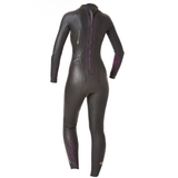 Blueseventy - Womens Reaction Wetsuit 2016