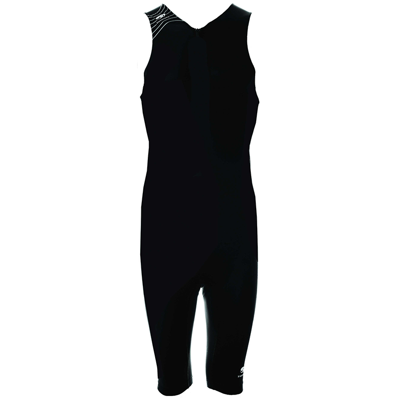 Blueseventy - Mens TX2000 Black