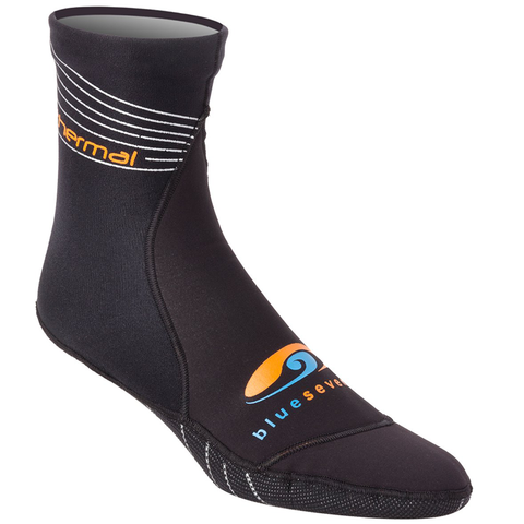 BlueSeventy - Thermal Swim Socks