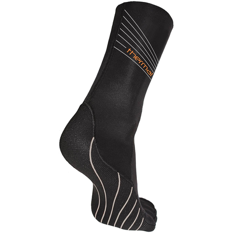 BlueSeventy - Thermal Swim Socks - Sharks Swim Shop