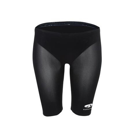 BlueSeventy - Nero Fit Jammer Black - Sharks Swim Shop