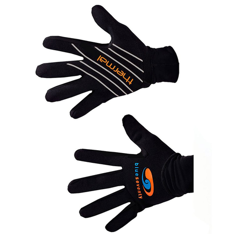 BlueSeventy - Thermal Swim Gloves - Sharks Swim Shop
