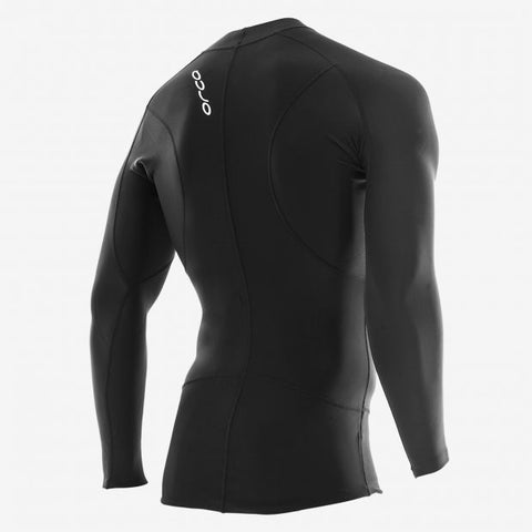 Base Layer Winter Swimming