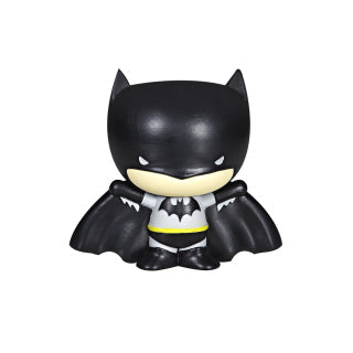 Zoggs - Batman DC Super Heroes Dive Toy