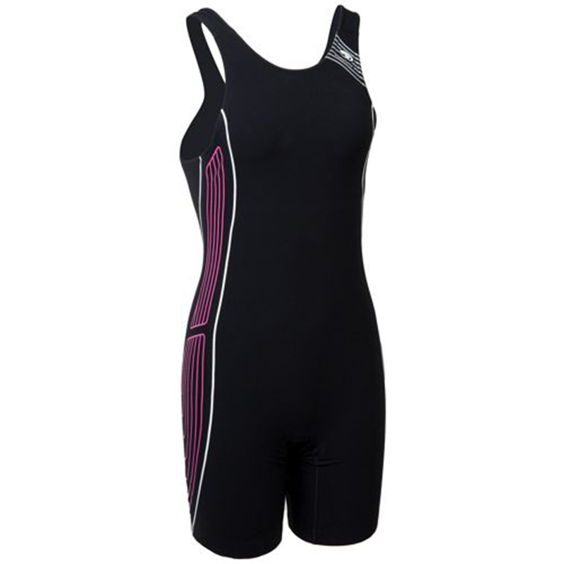 Blue Seventy - Womens TX3000 Black/Pink