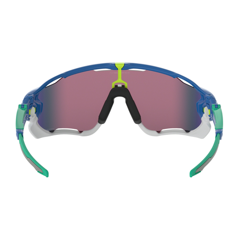 Oakley - Jaw Breaker Sports Sun Glasses