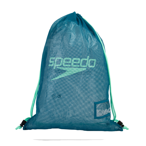 Speedo - Mesh Bag