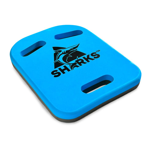 Sharks - Kick Board