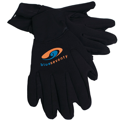 BlueSeventy - Swim Gloves