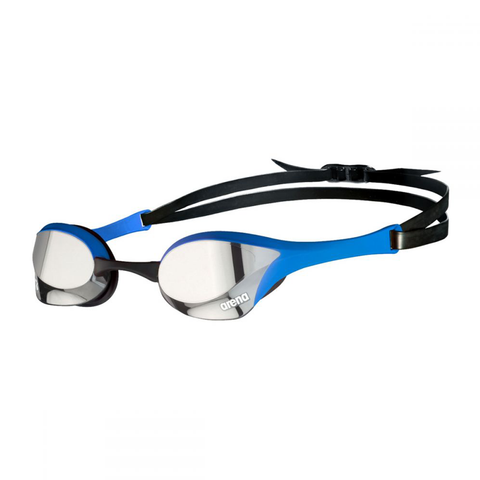Arena - Cobra Ultra Swipe Racing Goggle