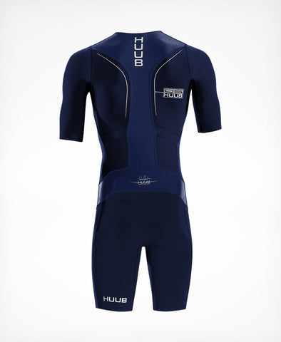 HUUB - Long Course Trisuit