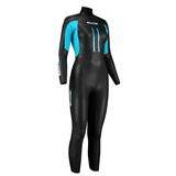 Dare2Tri -  Mach2 Womens