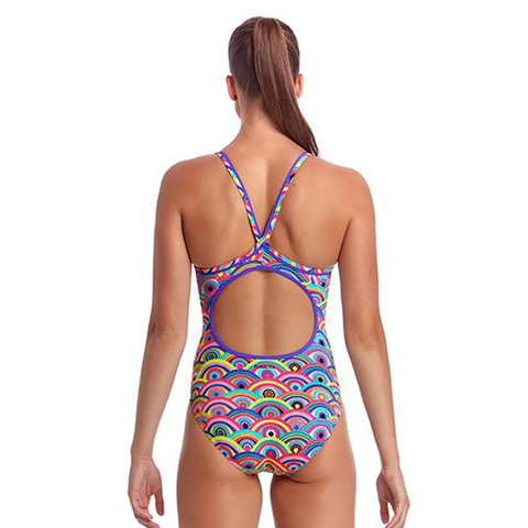 Funkita Womens Swimwear