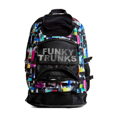Funky Trunks - Backpack