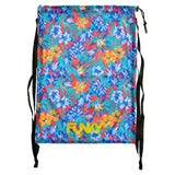 Funkita - Mesh Gear Bag Aloha From Hawaii
