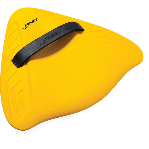 Finis - Alignment Kickboard - Sharks Swim Shop