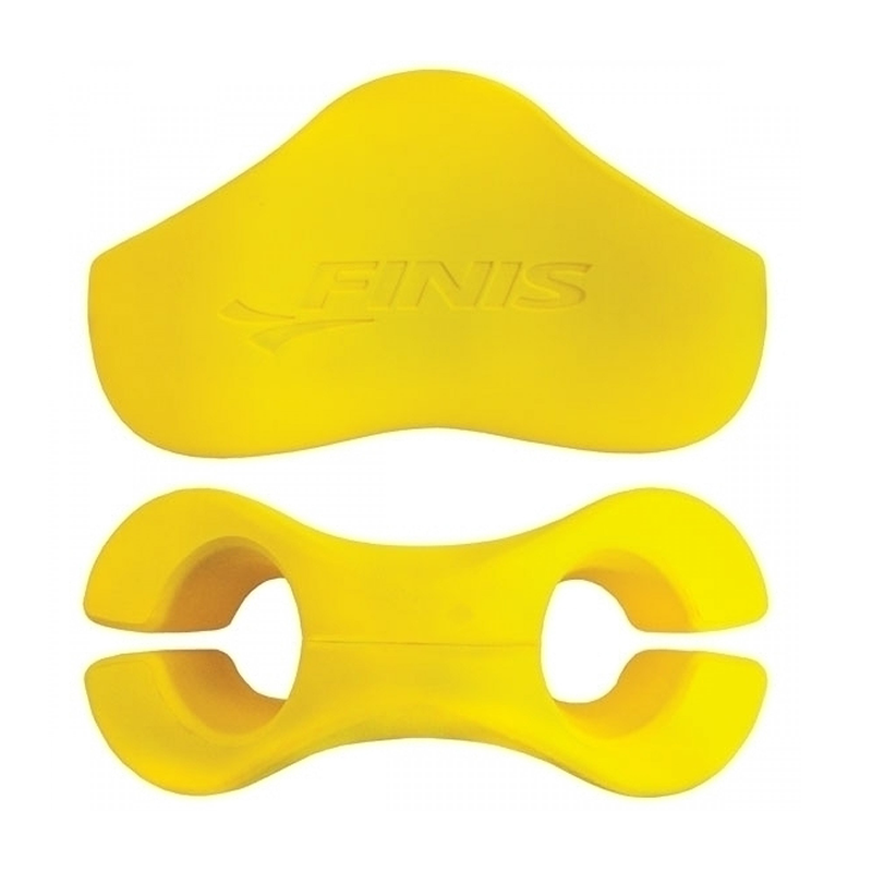 Finis - Axis Buoy