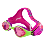 Finis - Frogglez Goggles Scales Tint