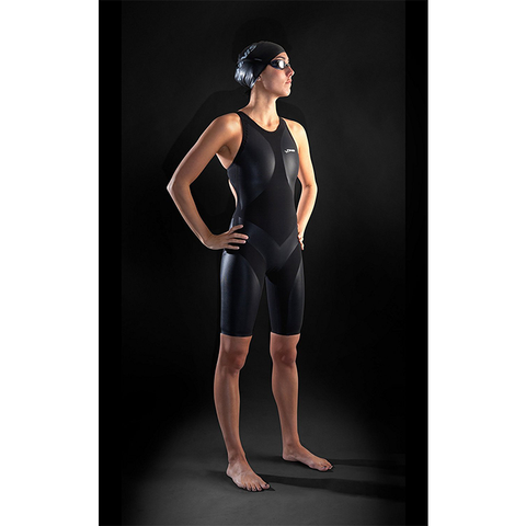 Finis - Female Hydrospeed Velo Race John - Sharks Swim Shop