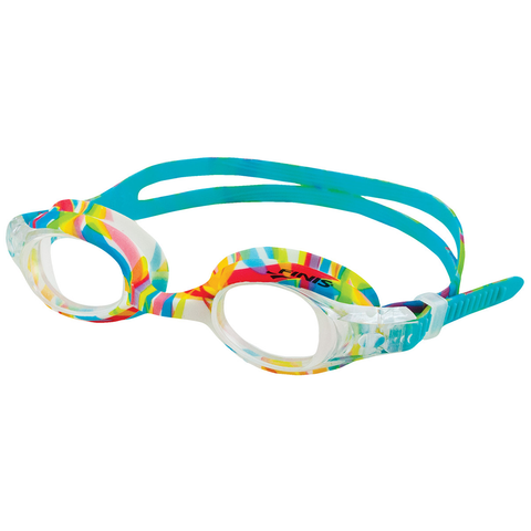 Finis - Mermaid Kids Goggles - Sharks Swim Shop