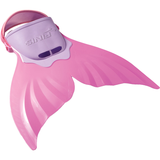 Finis - Mermaid Monofin Pink