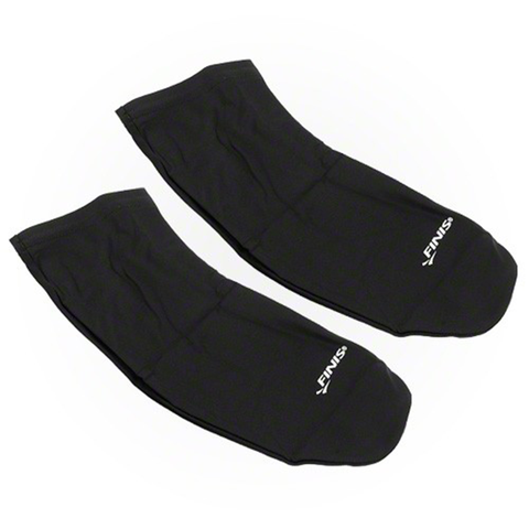 Finis - Swim Skin Socks - Sharks Swim Shop
