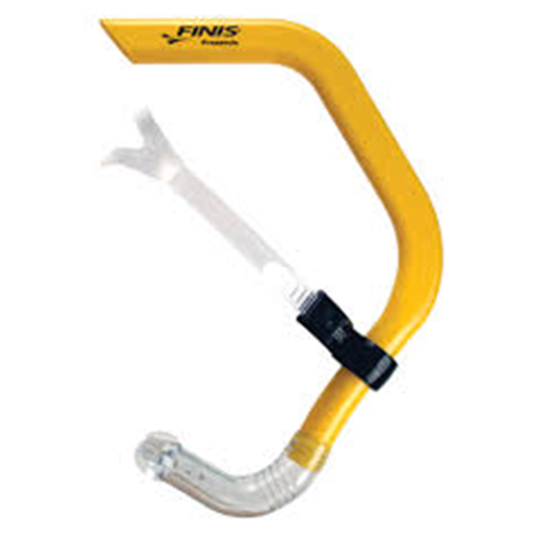 Finis - Freestyle Snorkel - Sharks Swim Shop