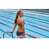 FUNKITA - Ladies Bibi Banded Brief Hands Off